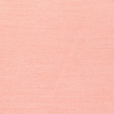 B8780 Coral Fabric: E17, CORAL, SHRIMP, ISLAND PINK, TROPICAL PINK, TROPICAL CORAL,  OUTDOOR PERFORMANCE, PERFORMANCE FABRIC, BLEACH CLEANABLE, MILDEW RESISTANCE, MILDEW RESISTANCE, DURABLE OUTDOOR FABRIC, UV RESISTANT, SOLID TWILL, TWILL, 100% HIGH UV COMMERCIAL GRADE POLYESTER