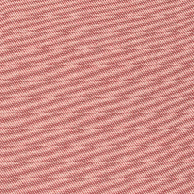 B8787 Tomato Fabric: E17, RED, BRICK RED, RED TWILL, OUTDOOR TWILL, RED OUTDOOR TWILL, OUTDOOR PERFORMANCE, PERFORMANCE FABRIC, BLEACH CLEANABLE, MILDEW RESISTANCE, MILDEW RESISTANCE, DURABLE OUTDOOR FABRIC, UV RESISTANT, SOLID TWILL, TWILL, 100% HIGH UV COMMERCIAL GRADE POLYESTER