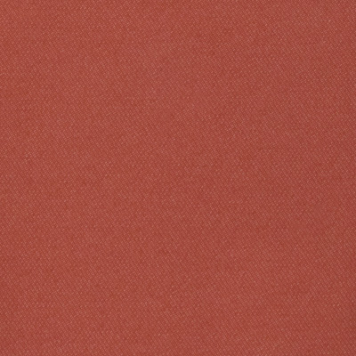 B8788 Terra Cotta Fabric: E17, RED, BRICK RED, RED TWILL, OUTDOOR TWILL, RED OUTDOOR TWILL, OUTDOOR PERFORMANCE, PERFORMANCE FABRIC, BLEACH CLEANABLE, MILDEW RESISTANCE, MILDEW RESISTANCE, DURABLE OUTDOOR FABRIC, UV RESISTANT, SOLID TWILL, TWILL, 100% HIGH UV COMMERCIAL GRADE POLYESTER