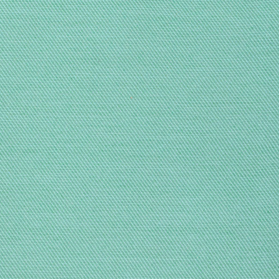 B8789 Emerald Fabric: E17, EMERALD GREEN, ISLAND GREEN, TROPICAL GREEN, GREEN TWILL, EMERALD TWILL, OUTDOOR PERFORMANCE, PERFORMANCE FABRIC, BLEACH CLEANABLE, MILDEW RESISTANCE, MILDEW RESISTANCE, DURABLE OUTDOOR FABRIC, UV RESISTANT, SOLID TWILL, TWILL, 100% HIGH UV COMMERCIAL GRADE POLYESTER