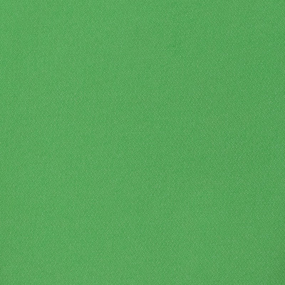 B8790 Macaw Fabric: E17, KELLY GREEN, APPLE GREEN, SOLID TWILL, KELLY GREEN TWILL, OUTDOOR PERFORMANCE, PERFORMANCE FABRIC, BLEACH CLEANABLE, MILDEW RESISTANCE, MILDEW RESISTANCE, DURABLE OUTDOOR FABRIC, UV RESISTANT, SOLID TWILL, TWILL, 100% HIGH UV COMMERCIAL GRADE POLYESTER
