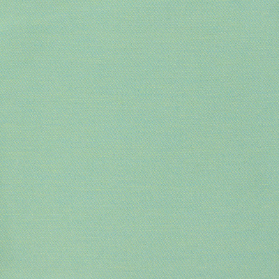 B8791 Seafoam Fabric: E17, APPLE GREEN, SOLID TWILL, KELLY GREEN TWILL, OUTDOOR PERFORMANCE, PERFORMANCE FABRIC, BLEACH CLEANABLE, MILDEW RESISTANCE, MILDEW RESISTANCE, DURABLE OUTDOOR FABRIC, UV RESISTANT, SOLID TWILL, TWILL, 100% HIGH UV COMMERCIAL GRADE POLYESTER