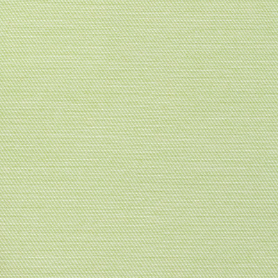 B8792 Crabapple Fabric: E17, APPLE GREEN, SOLID TWILL, KELLY GREEN TWILL, OUTDOOR PERFORMANCE, PERFORMANCE FABRIC, BLEACH CLEANABLE, MILDEW RESISTANCE, MILDEW RESISTANCE, DURABLE OUTDOOR FABRIC, UV RESISTANT, SOLID TWILL, TWILL, 100% HIGH UV COMMERCIAL GRADE POLYESTER