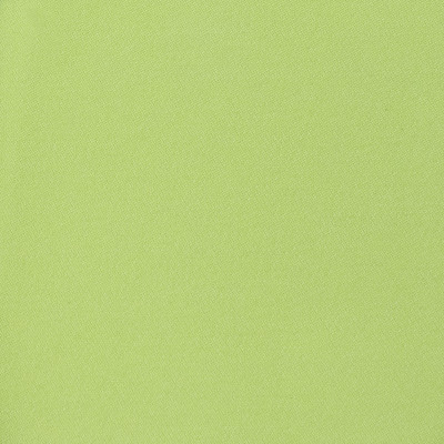 B8793 Crabapple Solid Fabric: E17, APPLE GREEN, SOLID TWILL, KELLY GREEN TWILL, OUTDOOR PERFORMANCE, PERFORMANCE FABRIC, BLEACH CLEANABLE, MILDEW RESISTANCE, MILDEW RESISTANCE, DURABLE OUTDOOR FABRIC, UV RESISTANT, SOLID TWILL, TWILL, 100% HIGH UV COMMERCIAL GRADE POLYESTER
