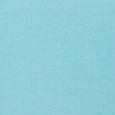 B8798 Baltic Fabric: E17, CALYPSO BLUE, SURF BLUE, SEASPRAY BLUE, COASTAL BLUE, HARBOR BLUE, AEGEAN, OUTDOOR PERFORMANCE, PERFORMANCE FABRIC, BLEACH CLEANABLE, MILDEW RESISTANCE, MILDEW RESISTANCE, DURABLE OUTDOOR FABRIC, UV RESISTANT, SOLID TWILL, TWILL, 100% HIGH UV COMMERCIAL GRADE POLYESTER