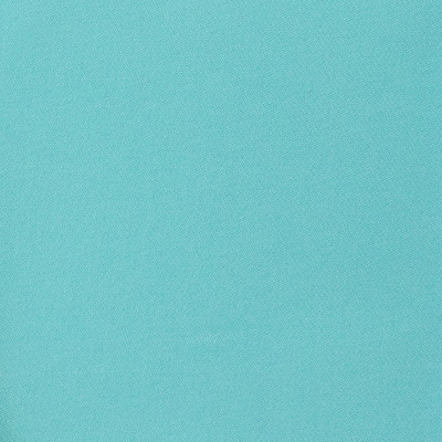 B8799 Cobalt Fabric: E17, CALYPSO BLUE, SURF BLUE, SEASPRAY BLUE, COASTAL BLUE, HARBOR BLUE, AEGEAN, OUTDOOR PERFORMANCE, PERFORMANCE FABRIC, BLEACH CLEANABLE, MILDEW RESISTANCE, MILDEW RESISTANCE, DURABLE OUTDOOR FABRIC, UV RESISTANT, SOLID TWILL, TWILL, 100% HIGH UV COMMERCIAL GRADE POLYESTER