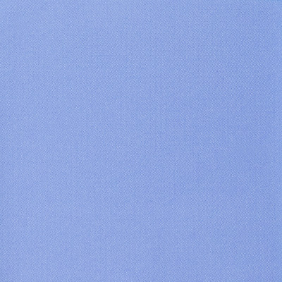 B8802 Denim Solid Fabric: E17, PERIWINKLE BLUE, LIGHT BLUE SOLID, OUTDOOR PERFORMANCE, PERFORMANCE FABRIC, BLEACH CLEANABLE, MILDEW RESISTANCE, MILDEW RESISTANCE, DURABLE OUTDOOR FABRIC, UV RESISTANT, SOLID TWILL, TWILL, 100% HIGH UV COMMERCIAL GRADE POLYESTER