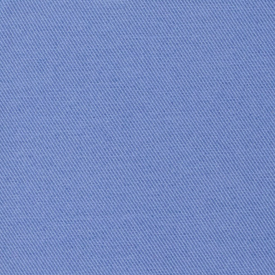 B8803 Chambray Fabric: E17, CHAMBRAY, MEDIUM BLUE, BLUE TWILL, OUTDOOR PERFORMANCE, PERFORMANCE FABRIC, BLEACH CLEANABLE, MILDEW RESISTANCE, MILDEW RESISTANCE, DURABLE OUTDOOR FABRIC, UV RESISTANT, SOLID TWILL, TWILL, 100% HIGH UV COMMERCIAL GRADE POLYESTER