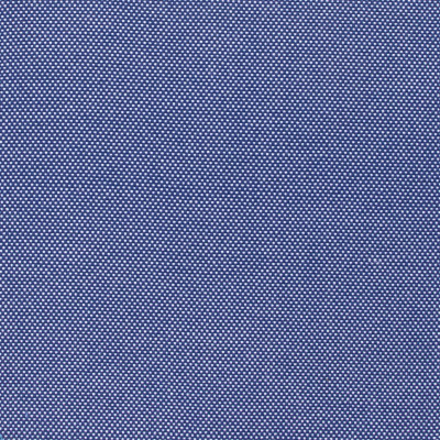 B8804 Royalty Blue Fabric: E17, ROYALTY BLUE, BLUE, INDIGO, NAVY, DENIM BLUE, OUTDOOR PERFORMANCE, PERFORMANCE FABRIC, BLEACH CLEANABLE, MILDEW RESISTANCE, MILDEW RESISTANCE, DURABLE OUTDOOR FABRIC, UV RESISTANT, SOLID TWILL, TWILL, 100% HIGH UV COMMERCIAL GRADE POLYESTER