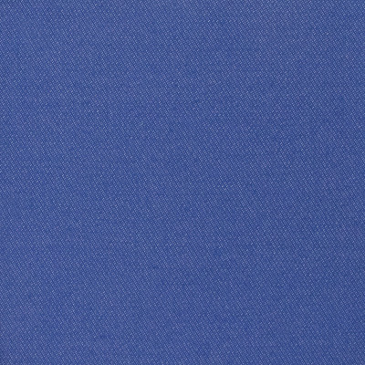B8805 Royalty Fabric: E17, ROYALTY BLUE, BLUE, INDIGO, NAVY, DENIM BLUE, OUTDOOR PERFORMANCE, PERFORMANCE FABRIC, BLEACH CLEANABLE, MILDEW RESISTANCE, MILDEW RESISTANCE, DURABLE OUTDOOR FABRIC, UV RESISTANT, SOLID TWILL, TWILL, 100% HIGH UV COMMERCIAL GRADE POLYESTER