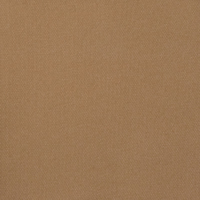 B8806 Sepia Fabric: E17, SAND COLOR, DUNE COLOR, NEUTRAL, LIGHT BEIGE OUTDOOR, OUTDOOR PERFORMANCE, PERFORMANCE FABRIC, BLEACH CLEANABLE, MILDEW RESISTANCE, MILDEW RESISTANCE, DURABLE OUTDOOR FABRIC, UV RESISTANT, SOLID TWILL, TWILL, 100% HIGH UV COMMERCIAL GRADE POLYESTER, WHEAT, BROWN, WARM BROWN