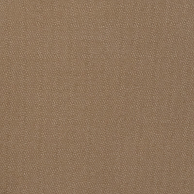 B8807 Pecan Fabric: E17, SAND COLOR, DUNE COLOR, NEUTRAL, LIGHT BEIGE OUTDOOR, OUTDOOR PERFORMANCE, PERFORMANCE FABRIC, BLEACH CLEANABLE, MILDEW RESISTANCE, MILDEW RESISTANCE, DURABLE OUTDOOR FABRIC, UV RESISTANT, SOLID TWILL, TWILL, 100% HIGH UV COMMERCIAL GRADE POLYESTER, WHEAT, BROWN, WARM BROWN