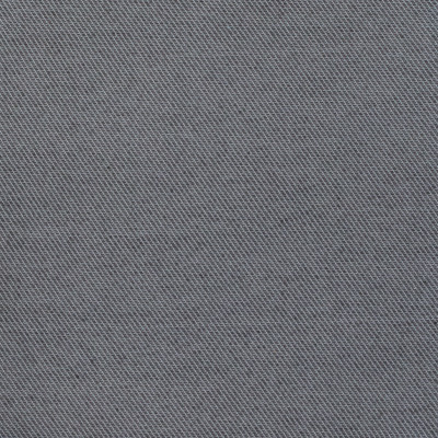B8808 Smoke Fabric: E17, ONYX, MIDNIGHT, SMOKEY, BLACK, CHARCOAL, OUTDOOR PERFORMANCE, PERFORMANCE FABRIC, BLEACH CLEANABLE, MILDEW RESISTANCE, MILDEW RESISTANCE, DURABLE OUTDOOR FABRIC, UV RESISTANT, SOLID TWILL, TWILL, 100% HIGH UV COMMERCIAL GRADE POLYESTER