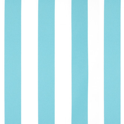 B8810 Baltic Fabric: E17, CABANA STRIPE, WIDE STRIPE, WIDE WIDTH STRIPE, TEAL AND WHITE STRIPE, BLUE AND WHITE STRIPE, AQUA AND WHITE STRIPE,  OUTDOOR PERFORMANCE, PERFORMANCE FABRIC, BLEACH CLEANABLE, MILDEW RESISTANCE, MILDEW RESISTANCE, DURABLE OUTDOOR FABRIC, UV RESISTANT, SOLID TWILL, TWILL, 100% HIGH UV COMMERCIAL