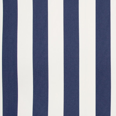 B8812 Nautical Fabric: E17, BLUE AND WHITE STRIPE, NAVY AND WHITE STRIPE, CABANA STRIPE, WIDE WIDTH STRIPE, OUTDOOR PERFORMANCE, PERFORMANCE FABRIC, BLEACH CLEANABLE, MILDEW RESISTANCE, MILDEW RESISTANCE, DURABLE OUTDOOR FABRIC, UV RESISTANT, SOLID TWILL, TWILL, 100% HIGH UV COMMERCIAL GRADE POLYESTER