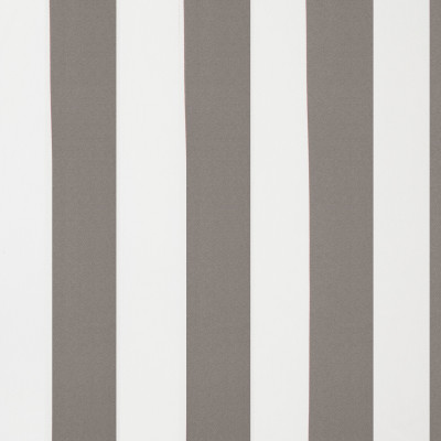 B8813 Stone Fabric: E17, NEUTRAL AND WHITE STRIPE, CABANA STRIPE, WIDE WIDTH STRIPE, OUTDOOR PERFORMANCE, PERFORMANCE FABRIC, BLEACH CLEANABLE, MILDEW RESISTANCE, MILDEW RESISTANT, DURABLE OUTDOOR FABRIC, UV RESISTANT, SOLID TWILL, TWILL, 100% HIGH UV COMMERCIAL GRADE POLYESTER