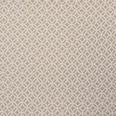 B8820 Linen Fabric: E18, OUTDOOR FABRIC, INDOOR / OUTDOOR FABRIC, OUTDOOR PERFORMANCE FABRIC, BLEACH CLEANABLE, UV RESISTANT, ANTI-MICROBIAL, STAIN RESISTANT