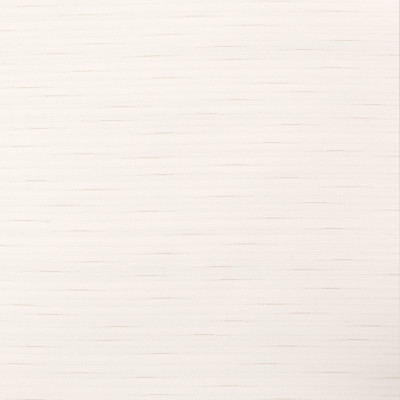 B8821 Cream Fabric: E18, OUTDOOR FABRIC, INDOOR / OUTDOOR FABRIC, OUTDOOR PERFORMANCE FABRIC, BLEACH CLEANABLE, UV RESISTANT, ANTI-MICROBIAL, STAIN RESISTANT