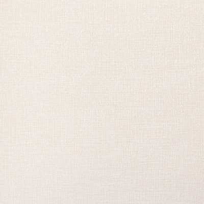 B8825 Bisque Fabric: E18, OUTDOOR FABRIC, INDOOR / OUTDOOR FABRIC, OUTDOOR PERFORMANCE FABRIC, BLEACH CLEANABLE, UV RESISTANT, ANTI-MICROBIAL, STAIN RESISTANT