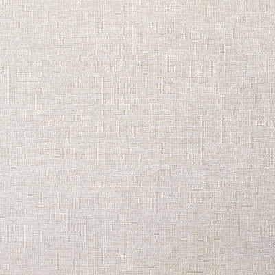 B8831 Birch Fabric: E18, OUTDOOR FABRIC, INDOOR/OUTDOOR FABRIC, OUTDOOR PERFORMANCE FABRIC, BLEACH CLEANABLE, UV RESISTANT, ANTIMICROBIAL, STAIN RESISTANT