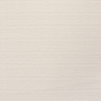 B8832 Cream Fabric: E18, OUTDOOR FABRIC, INDOOR / OUTDOOR FABRIC, OUTDOOR PERFORMANCE FABRIC, BLEACH CLEANABLE, UV RESISTANT, ANTI-MICROBIAL, STAIN RESISTANT