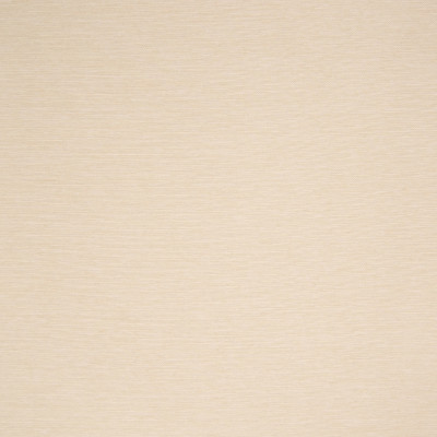 B8835 Oat Fabric: E18, OUTDOOR FABRIC, INDOOR / OUTDOOR FABRIC, OUTDOOR PERFORMANCE FABRIC, BLEACH CLEANABLE, UV RESISTANT, ANTI-MICROBIAL, STAIN RESISTANT