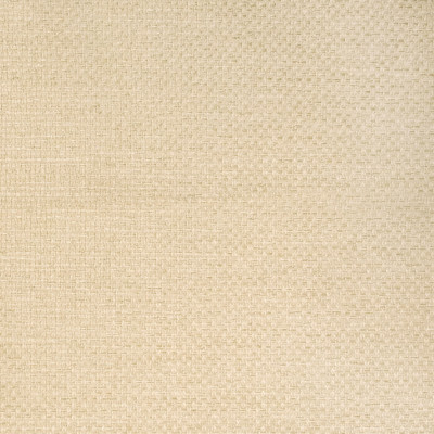 B8839 Sand Fabric: E18, OUTDOOR FABRIC, INDOOR/OUTDOOR FABRIC, OUTDOOR PERFORMANCE FABRIC, BLEACH CLEANABLE, UV RESISTANT, ANTIMICROBIAL, STAIN RESISTANT