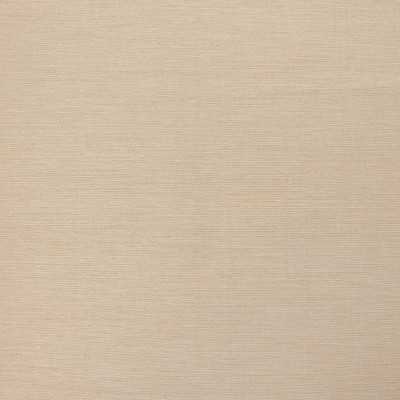 B8841 Beige Fabric: E18, OUTDOOR FABRIC, INDOOR / OUTDOOR FABRIC, OUTDOOR PERFORMANCE FABRIC, BLEACH CLEANABLE, UV RESISTANT, ANTI-MICROBIAL, STAIN RESISTANT