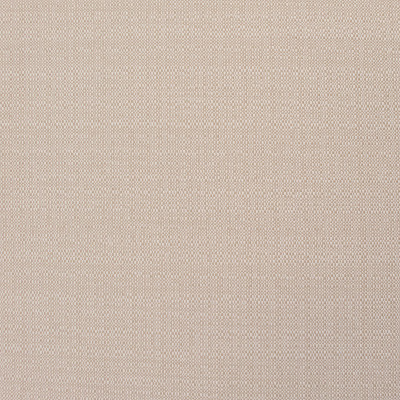 B8842 Taupe Fabric: E18, OUTDOOR FABRIC, INDOOR / OUTDOOR FABRIC, OUTDOOR PERFORMANCE FABRIC, BLEACH CLEANABLE, UV RESISTANT, ANTI-MICROBIAL, STAIN RESISTANT
