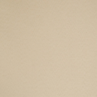 B8844 Linen Fabric: E18, OUTDOOR FABRIC, INDOOR / OUTDOOR FABRIC, OUTDOOR PERFORMANCE FABRIC, BLEACH CLEANABLE, UV RESISTANT, ANTI-MICROBIAL, STAIN RESISTANT