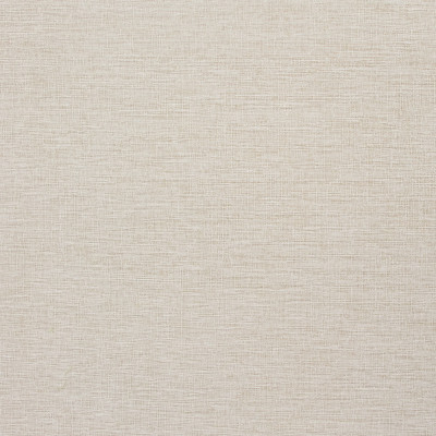 B8846 Flax Fabric: E18, OUTDOOR FABRIC, INDOOR/OUTDOOR FABRIC, OUTDOOR PERFORMANCE FABRIC, BLEACH CLEANABLE, UV RESISTANT, ANTIMICROBIAL, STAIN RESISTANT
