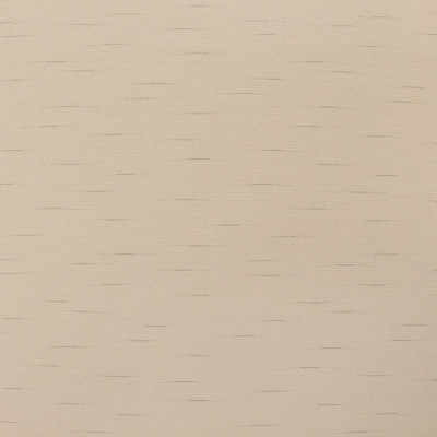 B8849 Beige Fabric: E18, OUTDOOR FABRIC, INDOOR / OUTDOOR FABRIC, OUTDOOR PERFORMANCE FABRIC, BLEACH CLEANABLE, UV RESISTANT, ANTI-MICROBIAL, STAIN RESISTANT