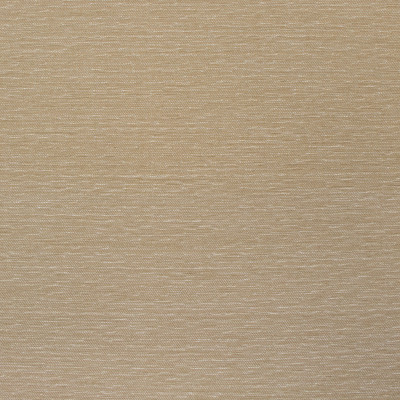 B8851 Tan Fabric: E18, OUTDOOR FABRIC, INDOOR / OUTDOOR FABRIC, OUTDOOR PERFORMANCE FABRIC, BLEACH CLEANABLE, UV RESISTANT, ANTI-MICROBIAL, STAIN RESISTANT
