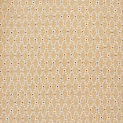 B8852 Latte Fabric: E18, OUTDOOR FABRIC, INDOOR / OUTDOOR FABRIC, OUTDOOR PERFORMANCE FABRIC, BLEACH CLEANABLE, UV RESISTANT, ANTI-MICROBIAL, STAIN RESISTANT