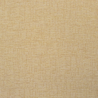 B8854 Sunny Fabric: E18, OUTDOOR FABRIC, INDOOR / OUTDOOR FABRIC, OUTDOOR PERFORMANCE FABRIC, BLEACH CLEANABLE, UV RESISTANT, ANTI-MICROBIAL, STAIN RESISTANT