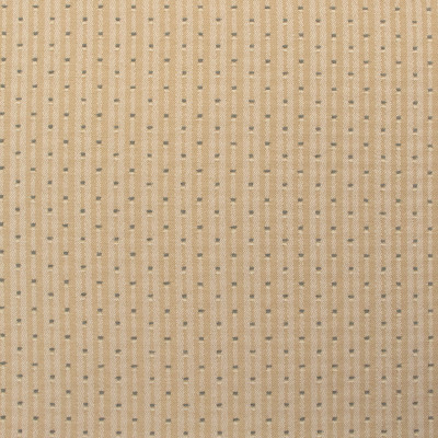 B8857 Driftwood Fabric: E18, OUTDOOR FABRIC, INDOOR / OUTDOOR FABRIC, OUTDOOR PERFORMANCE FABRIC, BLEACH CLEANABLE, UV RESISTANT, ANTI-MICROBIAL, STAIN RESISTANT