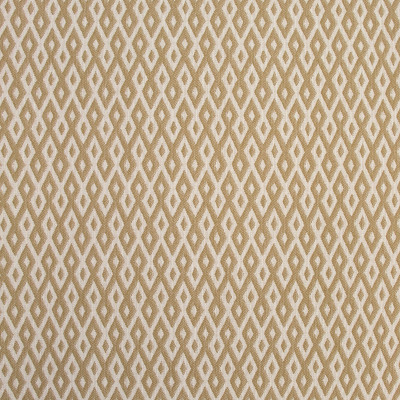 B8858 Linen Fabric: E18, OUTDOOR FABRIC, INDOOR / OUTDOOR FABRIC, OUTDOOR PERFORMANCE FABRIC, BLEACH CLEANABLE, UV RESISTANT, ANTI-MICROBIAL, STAIN RESISTANT