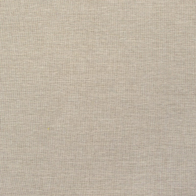 B8861 Wheat Fabric: E18, OUTDOOR FABRIC, INDOOR / OUTDOOR FABRIC, OUTDOOR PERFORMANCE FABRIC, BLEACH CLEANABLE, UV RESISTANT, ANTI-MICROBIAL, STAIN RESISTANT