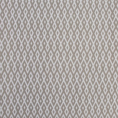 B8862 Cement Fabric: E18, OUTDOOR FABRIC, INDOOR / OUTDOOR FABRIC, OUTDOOR PERFORMANCE FABRIC, BLEACH CLEANABLE, UV RESISTANT, ANTI-MICROBIAL, STAIN RESISTANT