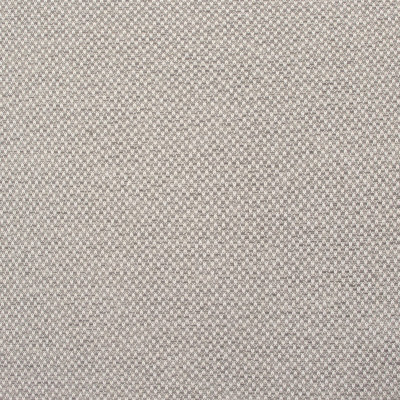 B8863 Cashmere Fabric: E18, OUTDOOR FABRIC, INDOOR/OUTDOOR FABRIC, OUTDOOR PERFORMANCE FABRIC, BLEACH CLEANABLE, UV RESISTANT, ANTIMICROBIAL, STAIN RESISTANT