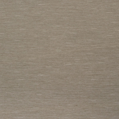 B8865 Gray Fabric: E18, OUTDOOR FABRIC, INDOOR / OUTDOOR FABRIC, OUTDOOR PERFORMANCE FABRIC, BLEACH CLEANABLE, UV RESISTANT, ANTI-MICROBIAL, STAIN RESISTANT