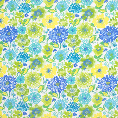 B8874 Snow Pea Fabric: E19, STAIN RESISTANT, OUTDOOR FABRIC, INDOOR / OUTDOOR FABRIC, FAMILY FRIENDLY FABRIC, FADE RESISTANT UP TO 500 HOURS OF DIRECT SUN EXPOSURE
