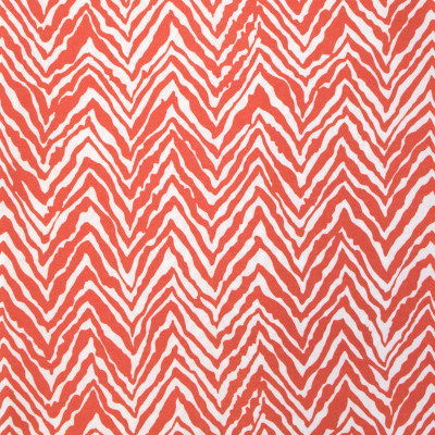B8895 Pimento Fabric: E19, STAIN RESISTANT, OUTDOOR FABRIC, INDOOR / OUTDOOR FABRIC, FAMILY FRIENDLY FABRIC, FADE RESISTANT UP TO 500 HOURS OF DIRECT SUN EXPOSURE, FLAMESTITCH