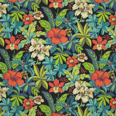 B8922 Rainforest Fabric: E19, , STAIN RESISTANT, OUTDOOR FABRIC, INDOOR / OUTDOOR FABRIC, FAMILY FRIENDLY FABRIC, FADE RESISTANT UP TO 500 HOURS OF DIRECT SUN EXPOSURE