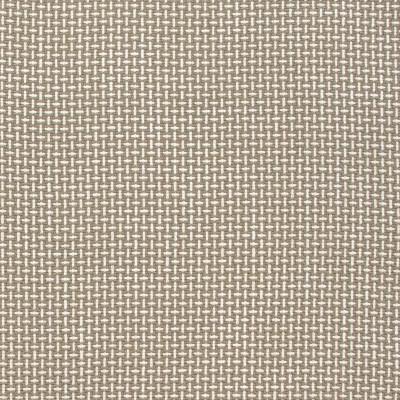 B9042 Mushroom Fabric: E61, E24, NEUTRAL TEXTURE, NATURAL TEXTURE, WOVEN TEXTURE, SOLID TEXTURE, DARK SAND TEXTURE, DARK KHAKI TEXTURE