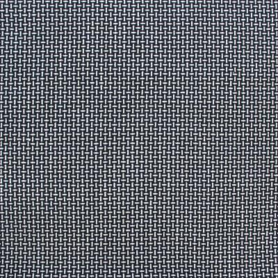 B9059 Black Fabric: E60,E26,