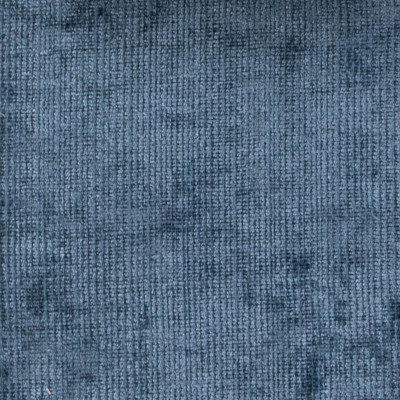 B9092 Teal Fabric: E33, TEXTURE CHENILLE, BLUE CHENILLE, AQUA CHENILLE, LIGHT BLUE CHENILLE, MEDIUM BLUE CHENILLE