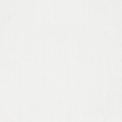 B9112 White Fabric: E42, E24, WHITE TEXTURE, WHITE WOVEN, CHUNKY TEXTURE, SNOW WHITE TEXTURE, CHUNKY WHITE TEXTURE