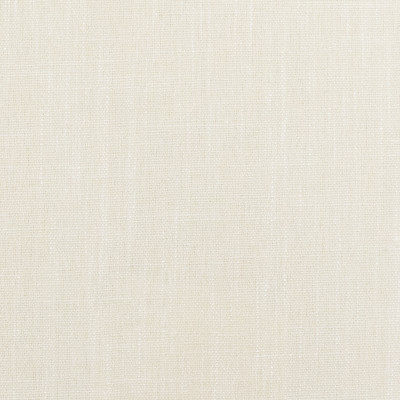 B9114 Oyster Fabric: E24, NEUTRAL TEXTURE, LIGHT KHAKI TEXTURE, WOVEN TEXTURE, SOLID TEXTURE, LIGHT SAND TEXTURE
