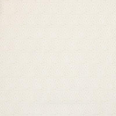 B9115 Eggshell Fabric: E24, DIAMOND, CHAIR SCALE DIAMOND, WOVEN DIAMOND, NEUTRAL DIAMOND
